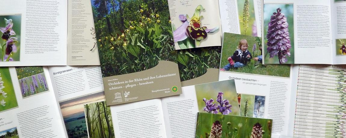 orchideenbroschuere-2015